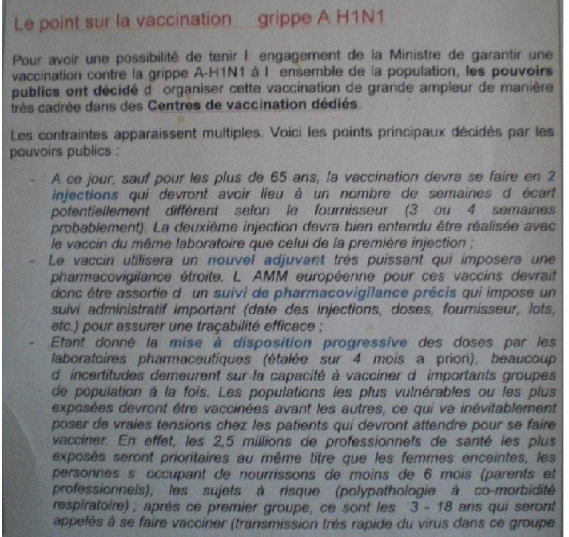 LA PAGE MEDICALE DE DOC BIENVENOU - Page 2 47906IMGP6678