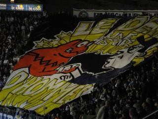 Photos/Vidéos de Matchs 490035IMG_1147