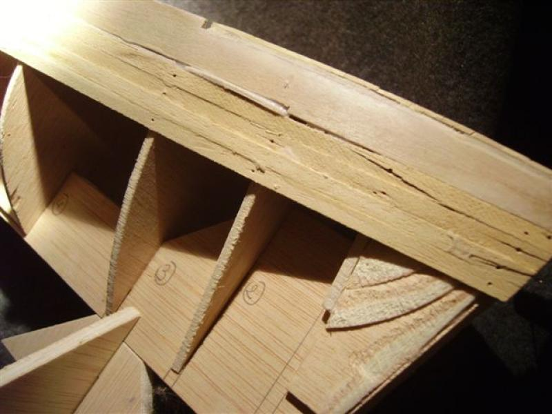 Cutty Sark (Del Prado 1/90°) par APRUZ 501177IMGP0949