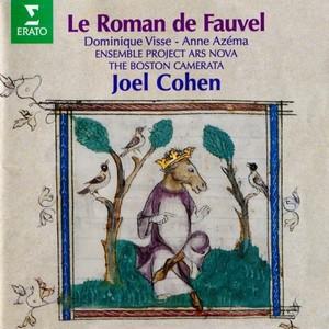 soif de découvertes en musique médiévale - Page 2 5082746portada
