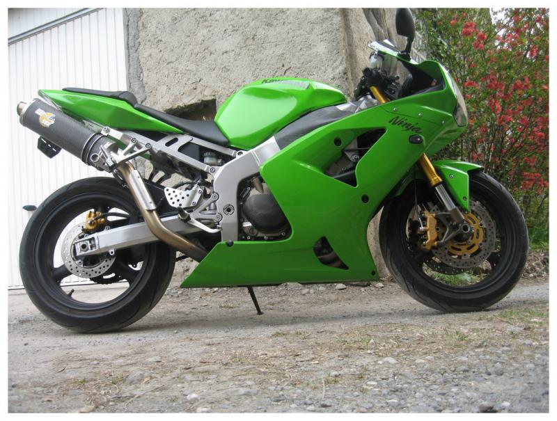 ZX6r k4 from the Yaute ! 508815IMG_2764