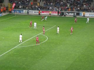 Photos/Vidéos de Matchs 520021IMG_1150
