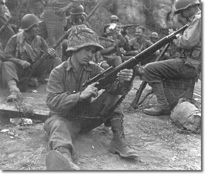Springfield M1903A4(U.S) 521864springfield_03_03