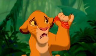 [Règle N°0] Meilleur Héros/Héroïne Disney (RESULTATS!!!) - Page 3 538619le_roi_lion_47_larve