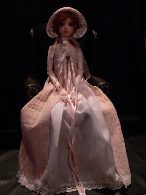 La couture du Nekominou: wooooh des nouveautés dis-donc! p48 539400P1170641