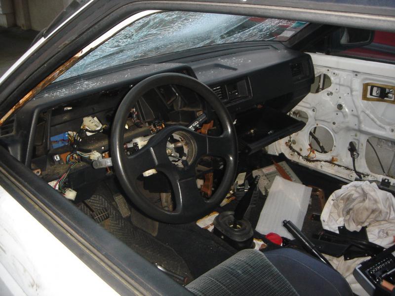 La sunny GTI coupé de Nono-Senpai, CA16 inside 554452DSC00712