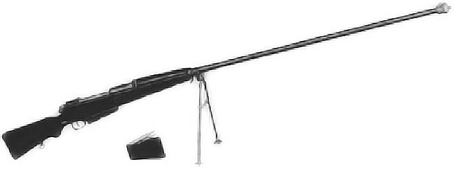 Fusils antichar 571745kbppancwz1935