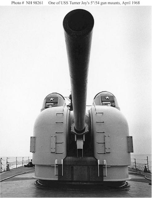 DESTROYERS CLASSE FORREST SHERMAN - Page 2 573851127_3_pour_CT