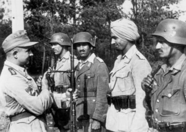 Soldat Indien dans la Wehrmacht 581569Sans_titre_1