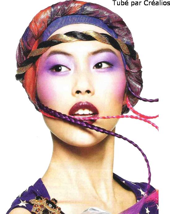 Asie-Visages - Page 4 582640Liu_Wen___US_Teen_Vogue__March_2009___3