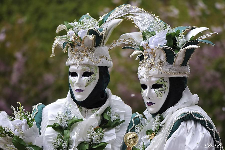 Sortie Carnaval Vénitien : Les photos 582966Carnav_Venitien_149_freduite