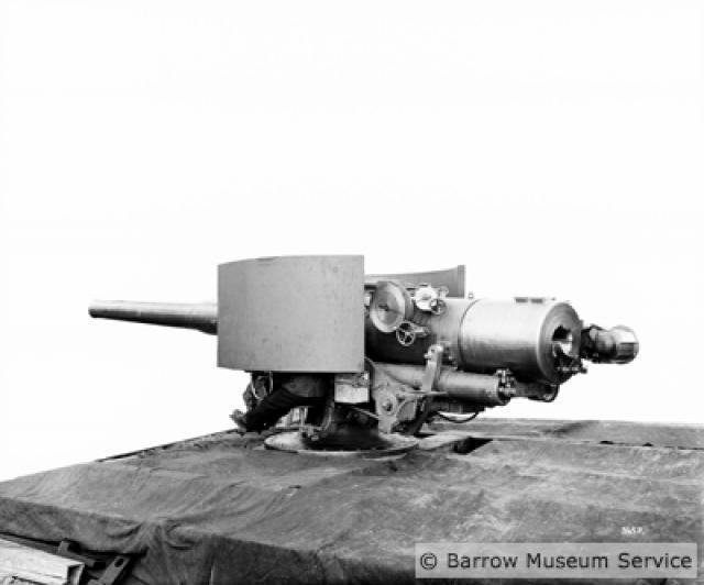 ROYAL NAVY CUIRASSES CLASSE REVENGE 587822canon_152mm_pour_Kongo