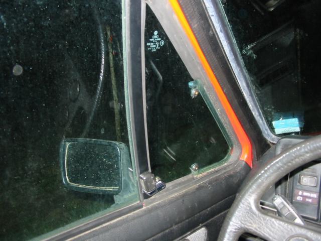 Cab US de Californie 1985 -G60 edition- 592071IMG_4939