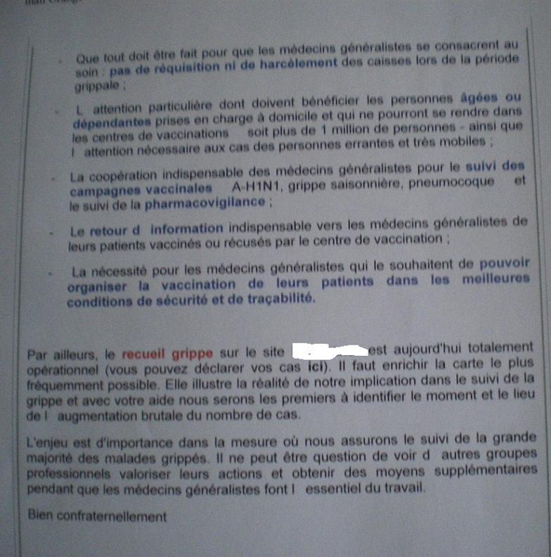 LA PAGE MEDICALE DE DOC BIENVENOU - Page 2 599395IMGP6680