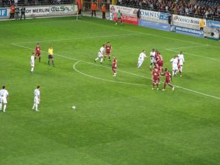 Photos/Vidéos de Matchs 600494IMG_1155