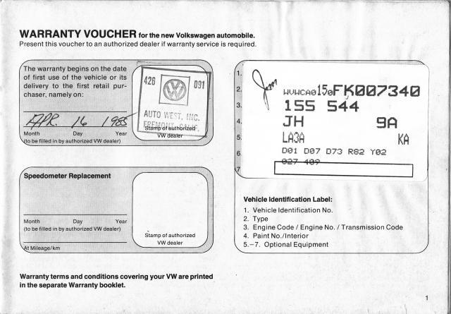 Cab US de Californie 1985 -G60 edition- 602043IMG_0002