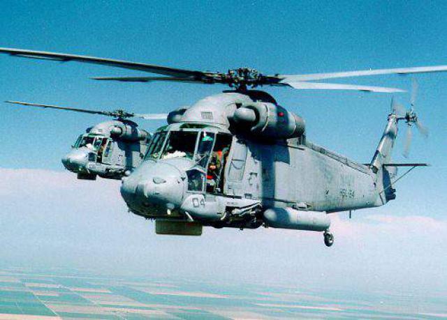 KAMAN H-2 SEASPRITE 6180SH_2_americain