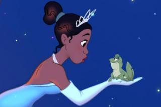 [Règle N°0] Meilleur Héros/Héroïne Disney (RESULTATS!!!) - Page 3 620597princessfrog_450x300