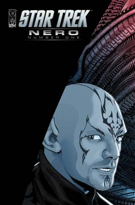 Star Trek : Nero [KTL;2010] 639670ST_Nero01_cover_md