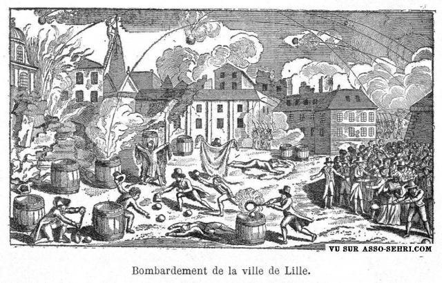 la campagne de 1792 646595Bombardement_de_la_ville_de_Lille