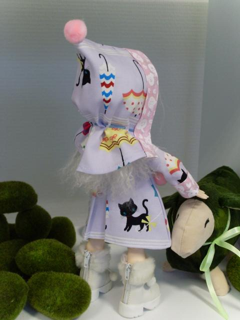 La couture du Nekominou: wooooh des nouveautés dis-donc! p48 667415SL370138