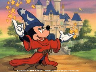 [Règle N°0] Meilleur Héros/Héroïne Disney (RESULTATS!!!) - Page 3 66956518035278