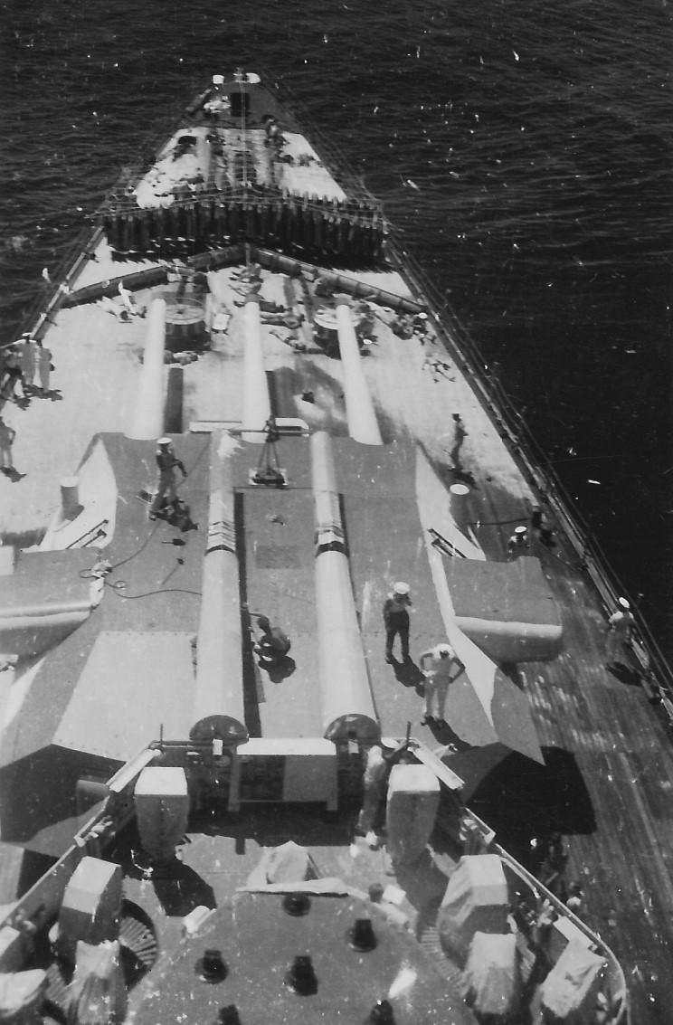 L'admiral Graf Von Spee - Page 2 6731021939_11_27_false_guns_neu
