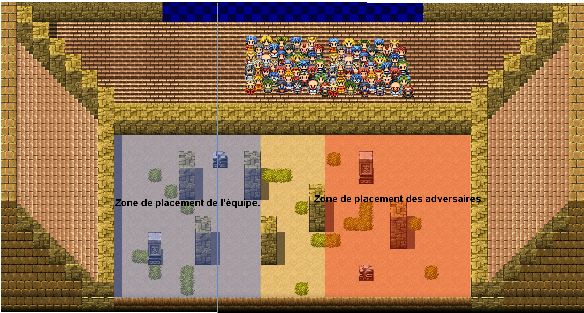 Aide en pixel-art 696634arene_grosse_marche