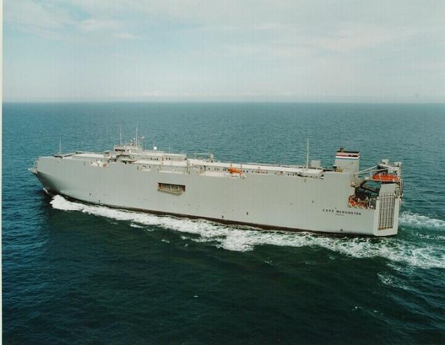 MILITARY SEALIFT COMMAND 702576USNS_Cape_Washington