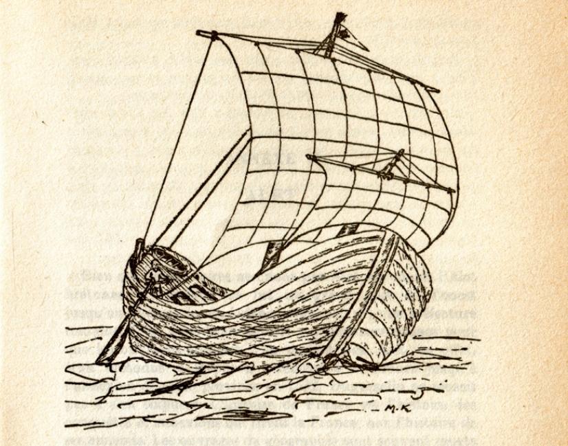 Les bateaux 'celtes' 75024ScreenShot007