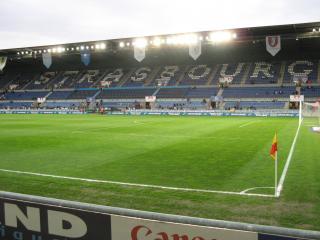 Photos/Vidéos de Matchs 751063IMG_1131