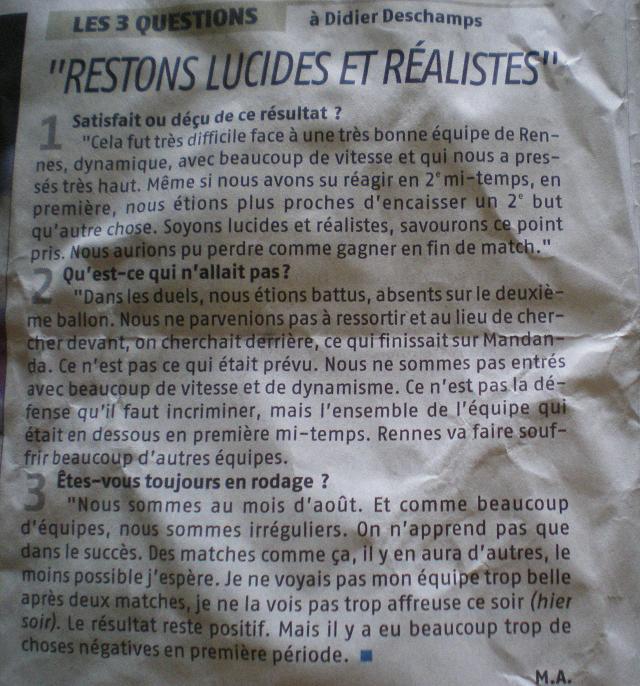 DIDIER DESCHAMPS , ENTRAINEUR DE L'EDF - Page 2 754330IMGP6693
