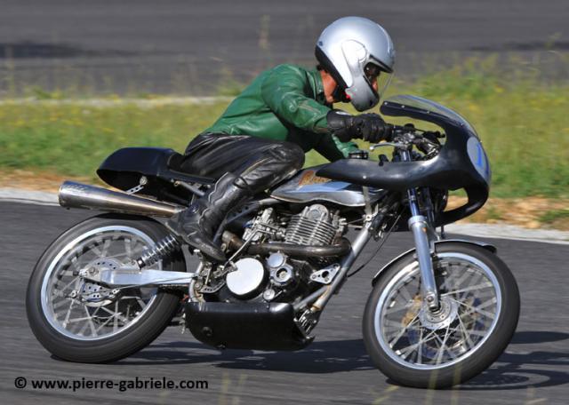 Barigo Racer 760352solo_1982