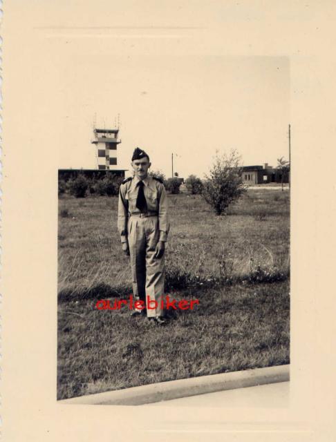 Mon grand père 777356Papy_copyright