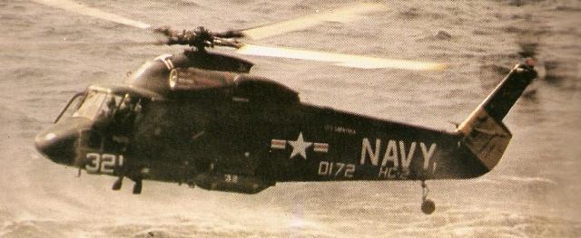 KAMAN H-2 SEASPRITE 783627SH_2_sauvetage