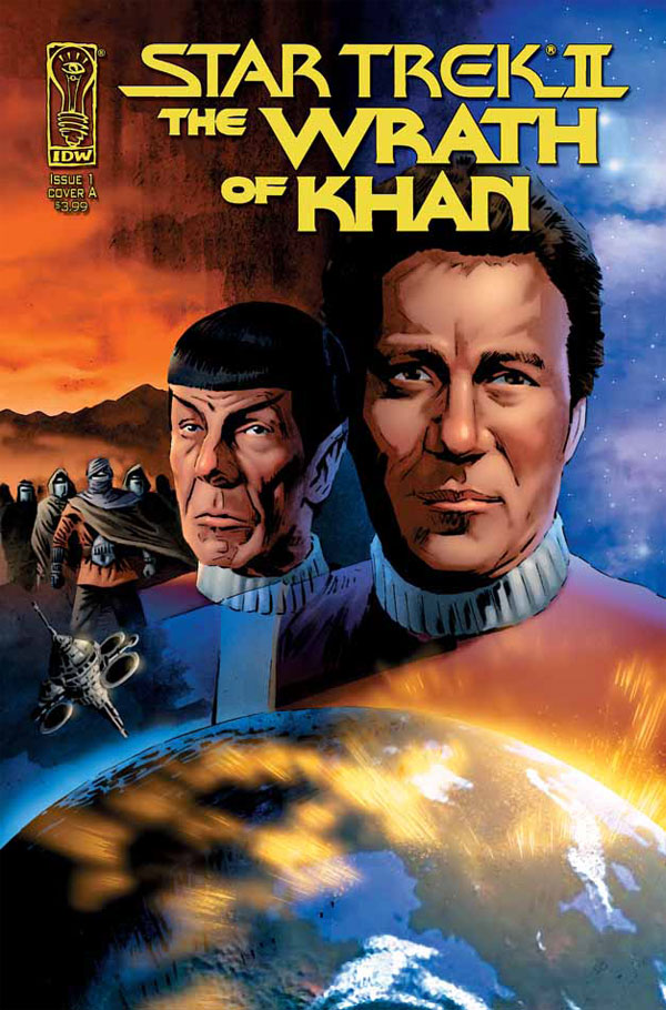 Star Trek II : The Wrath of Khan [TOS;2010] 78478Star_Trek_Wrath_of_Khan_1_1