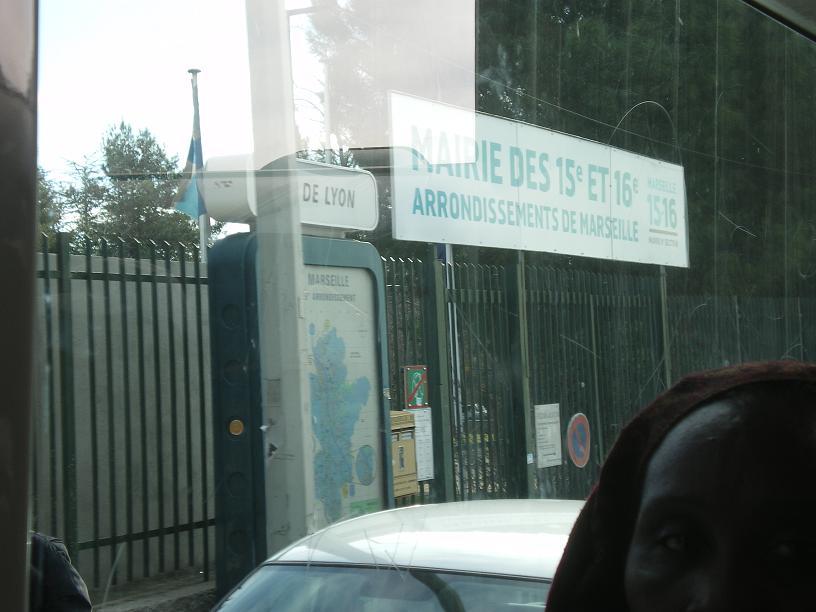 ALADIN ETAIT LA : MARSEILLE, QUARTIERS NORD CONSOLAT - Page 4 797966IMGP9661