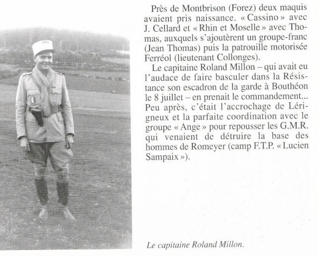 Roland MILLON 805542GMO_CASSINO_MILLON_1