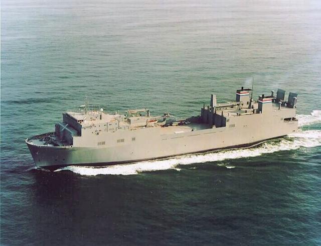 MILITARY SEALIFT COMMAND 807461USNS_Cape_Orlando