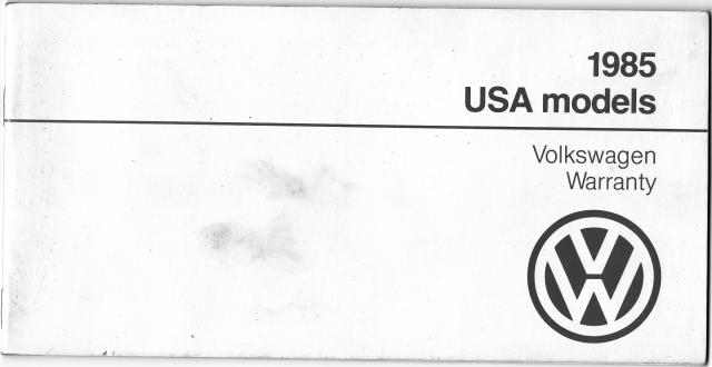 Cab US de Californie 1985 -G60 edition- 812369IMG