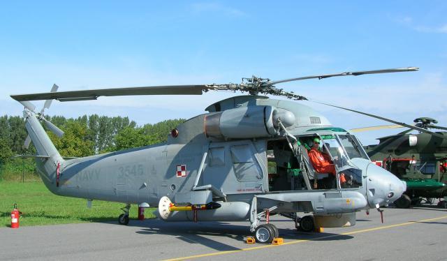 KAMAN H-2 SEASPRITE 831576SH_2G_polonais