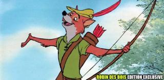 [Règle N°0] Meilleur Héros/Héroïne Disney (RESULTATS!!!) - Page 3 838962robin_bois_z2excl_haut