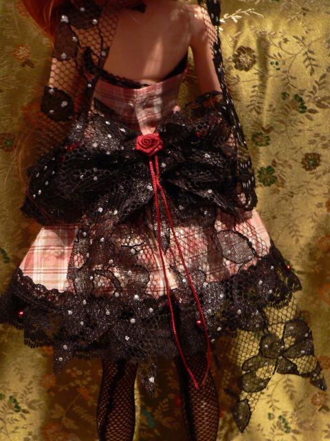 La couture du Nekominou: wooooh des nouveautés dis-donc! p48 839871P1170003