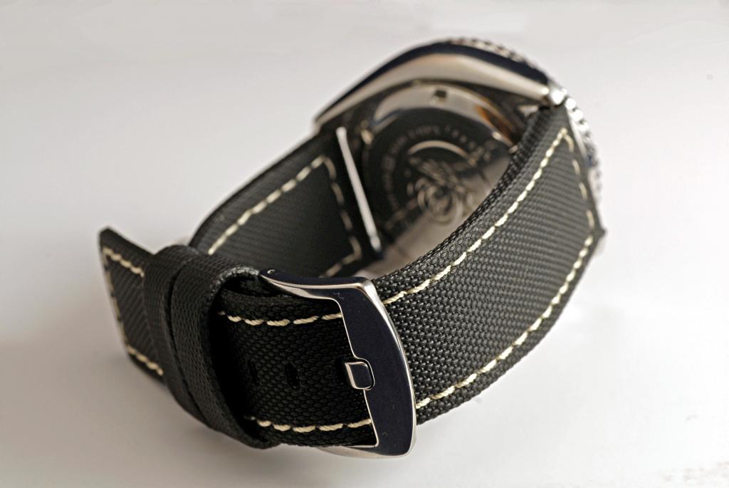 une idée de bracelet caoutchouc ou silicone sympa pour skx007 ? 842094Maratac_2