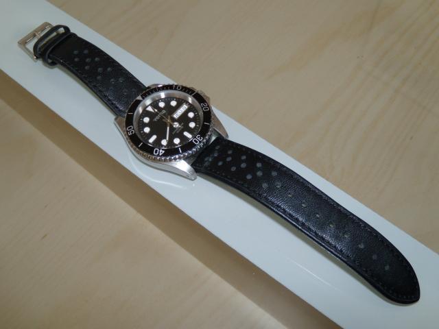 YEMA 929 - bracelets et inserts 847481DSCN0010
