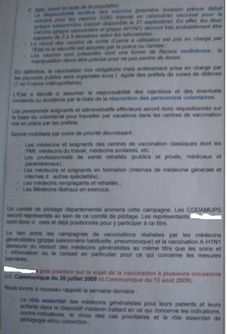LA PAGE MEDICALE DE DOC BIENVENOU - Page 2 865098IMGP6679
