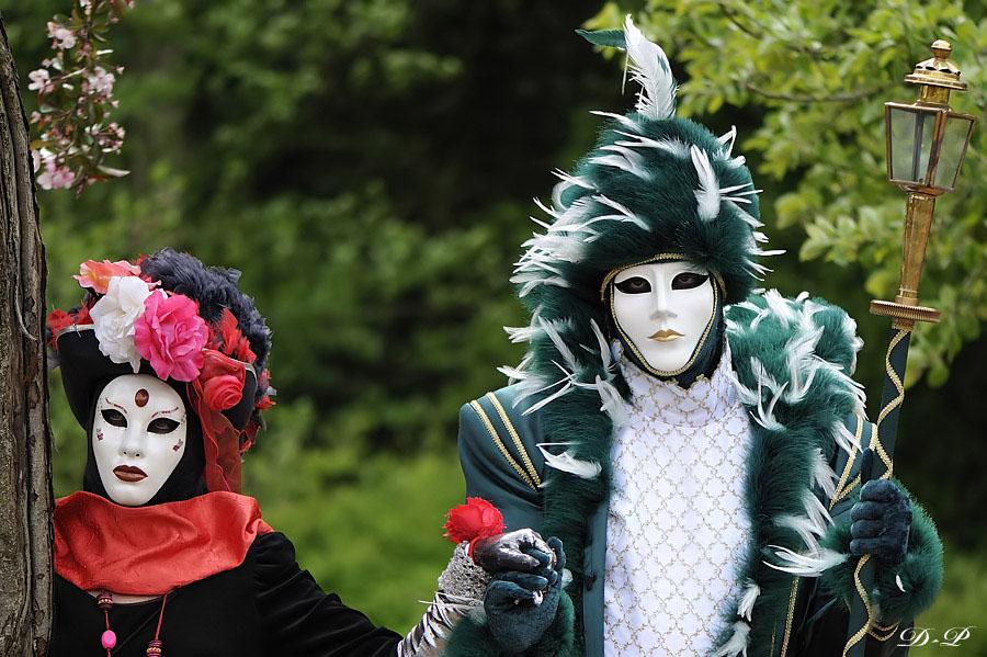 Sortie Carnaval Vénitien : Les photos 894971Carnav_Venitien_167_reduite