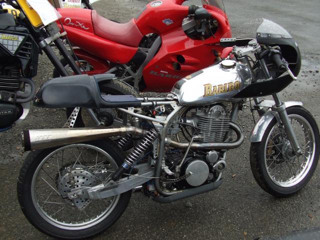 Barigo Racer 906129DSCF0383