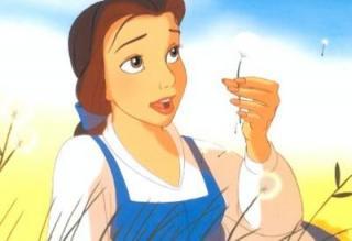 [Règle N°0] Meilleur Héros/Héroïne Disney (RESULTATS!!!) - Page 3 90639105778387_small