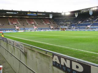 Photos/Vidéos de Matchs 913148IMG_1133